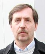 Bolshakov.jpg