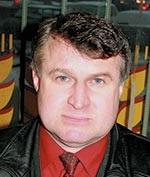 Krivonosov.jpg